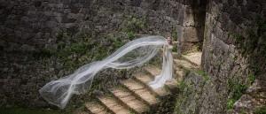沖繩海外婚紗,胖哥婚紗,座喜味婚紗, 婚紗沖繩