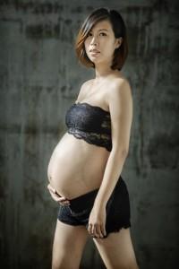 孕婦寫真, 胖哥寫真作品, 阿勳, 芷宣, 荃安, 法鬥攝影棚, 台北婚攝推薦, 新秘推薦,