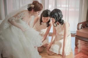 婚禮攝影,怡汝,適宇,結婚儀式午宴,婚攝,六福皇宮