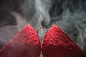 婚禮紀錄,訂結儀式晚宴,婚攝徐州路二號,婚攝胖哥,台北婚攝