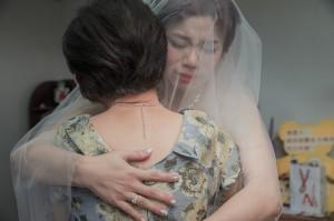 婚禮紀錄, 婚攝胖哥, 徐州路二號婚禮紀錄, 台北婚攝, 婚禮上的問題