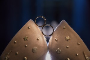 婚禮紀錄,婚攝胖哥,北投麗禧酒店,送客搶先版,訂婚結婚同一天